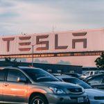 De auto van de toekomst is… elektrisch!